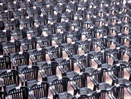 .... chairs 05 .... by dreamer-mussa