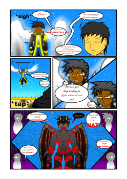 Ch2 Pg13 by B-Angelo