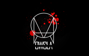 OWSLA Wallpaper by fueledbychemicals