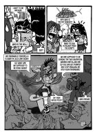 maa1 page19 by ChaosAlexander