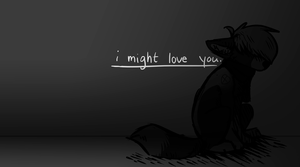 i might by curdled-CHEESE