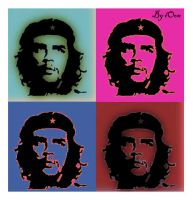 ChE by iOon