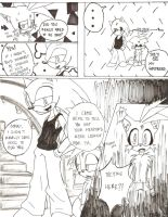 What Binds Us Pg. 23 by MESS-Anime-Artist