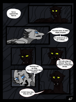 Wings-Page 47 by Neonfluzzycat
