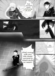 Taken - Chapter 1 - Page 4 by HookFISH