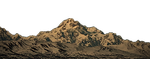 MountainRange Footer by mross5013