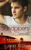 Sandpipers' Secrets by LynTaylor