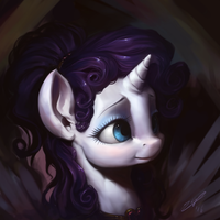 Facet of the Gem by AssasinMonkey
