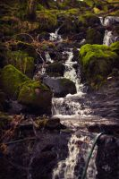 Stone River by OPrwtos