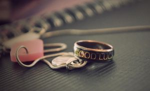 Good Luck by this-is-the-life2905