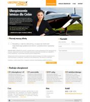 Aviation insurance by Amaroczek