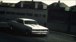 Chevelle '67 at Aintree by thylegion