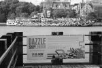 Dazzle Ship by rorshach13