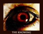 The Knowing by wingsdesired