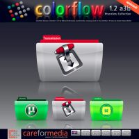 Colorflow 1.2 a3b Download by subuddha