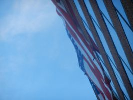 Remembering 9-11 by Flaherty56