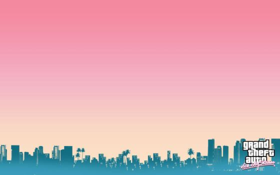 Vice City Stories by laserCrome