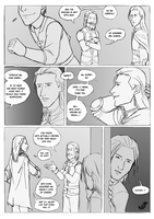 DAO- A Royal Visit - Pg 3 of 3 by JadeRaven93