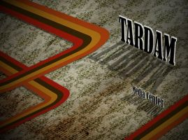 Tardam M.C. wallpaper2 by AdamKeyes