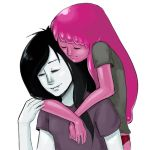 Hold Me Tight Baby by Bekuhz