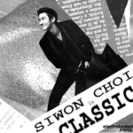 siwonclassic by electrokyuted