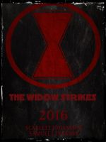 The Widow Strikes by PsychosisEvermore