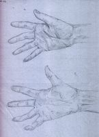 Hands2 by Racuch
