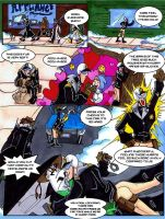 Discovery 7: pg 7 by neoyi
