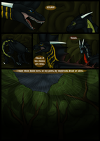 Breakthrough - Chapter 1 - Page 41 by FireDragon97