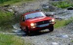 Renault DACIA 1310 by yvonne-marry