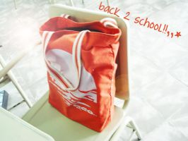 back to school '07 by aejasso