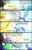 MLP : TA - Corruption Page 33 by Bonaxor