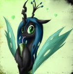 chrysalis by rule1of1coldfire