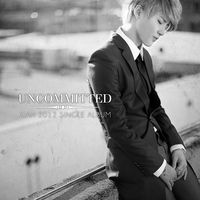 Xiah - Uncommitted by J-Beom