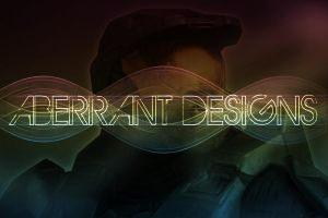 Aberrant Designs Color MC by Nycr0