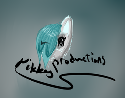 rikky logo by Acryeel