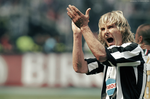 Pavel Nedved wallpaper by BarreiraPT