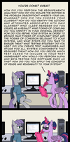 Software Engineering With Maud by klystron2010