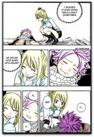 FT_NaLu_Heart.. by NaLuHeart220