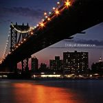 New York - Being There by DarkSaiF