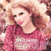 Fearless -TS- by YourSweetDreams