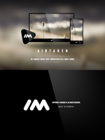 AIRTAKEN by IMAGINE-TO