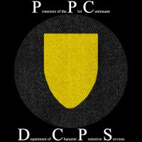 PPC DCPS flash patch by Silverwind91
