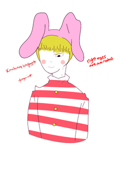 popee the hekc by searose04