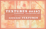Texture-Gradients 00167 by Foxxie-Chan