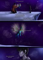 RotG: SHIFT (pg 152) by LivingAliveCreator