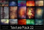 Texture Pack 22 by Sirius-sdz