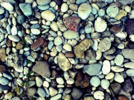 stones by Lady-Deliah