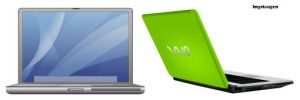 laptops by prox2