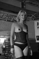 BoundCon-2013 2 by ntdyy